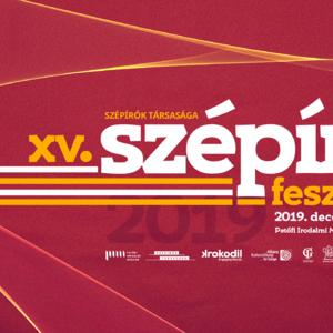 Szomszédolós/ Eklektikus – Csütörtökön kezdődik a XV. Szépíró Fesztivál