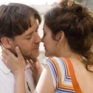 5 romantikus könyv, amit érdemes elvinned a nyaralásra