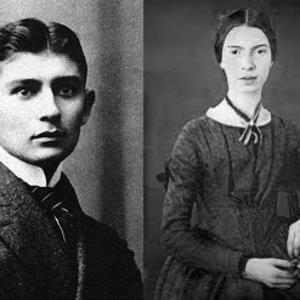 Kafka, Pratchett, Foucault - Hogyan teljesítik az utolsó irodalmi kívánságokat?