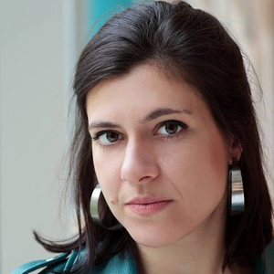 Düh és kikészülés: egy családon belüli erőszakról szóló riportkönyv kulisszatitkai