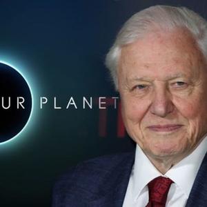 Ezeket a könyveket olvasd, ha tetszett Attenborough A mi bolygónk sorozata