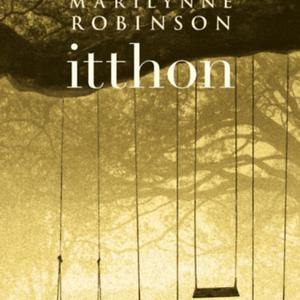 Obama egyik kedvenc írója a megbocsátásról írt lenyűgöző regényt