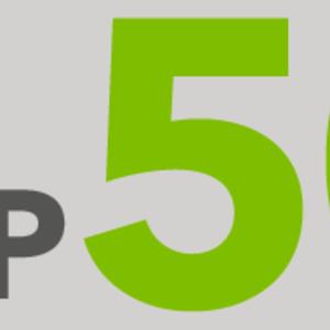 Bookline top 50: Az Örökölt sors tarolt áprilisban
