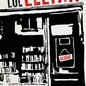 Erlend Loe hőse a költő, akinek meggyőződése, hogy igazából semmihez sem ért