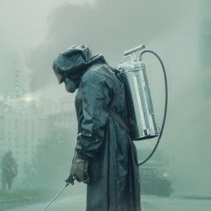 Ezeket a könyveket olvasd, ha tetszett a Csernobilról szóló sorozat