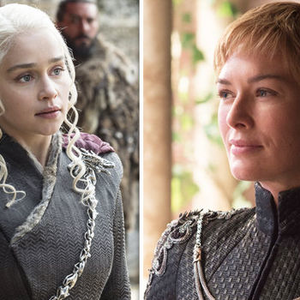 Daenerys Targaryen vagy Cersei Lannister kormányzott jobban?
