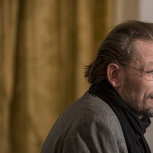 Bartis Attila kapja a Térey-ösztöndíjat Bartók Imre helyett