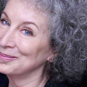 8 érdekesség a ma 80 éves Margaret Atwoodról