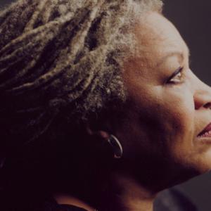 Meghalt Toni Morrison