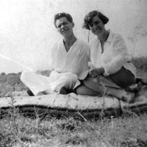Milyen lehet magyar költőt szeretni? – 5 nő, aki több volt mint múzsa