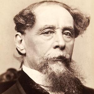 Dickens megpróbálta elmegyógyintézetbe záratni a feleségét