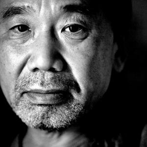 Murakami: Az újrakezdéshez át kell mennünk a legmélyebb sötétségen