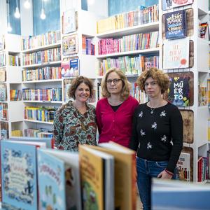 Nem találtak könyvet a gyerekeiknek, alapítottak egy kiadót – 18 éves a Pagony