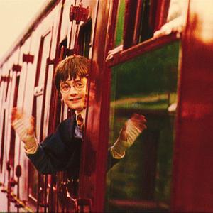 Ezekre a helyekre el kell utaznod, ha Harry Potter-rajongó vagy!