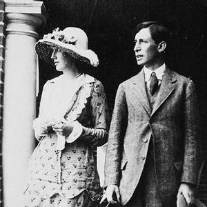 Így házasodtak a híres írók