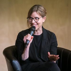 Pamela Druckerman: Légy a legjobb verziója annak, ahány éves vagy