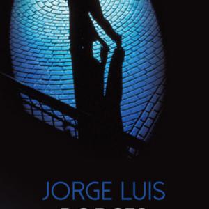Borges tangó-előadásai multikulturális mítoszvilágot mutatnak be