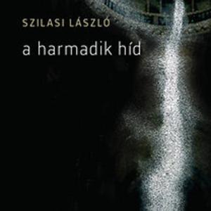Boszorkányok, betyárok, szerelmesek - 5 kortárs regény, melyek főhőse: Szeged