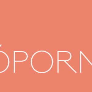 Borítópornó: Lugosi Viktória – Vándorhomár