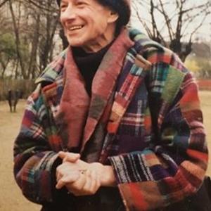 Posztumusz Wessely-díjat kapott Tandori Dezső