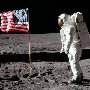 """""""És mit éreztél a holdra szállás pillanatában?"""" – Így ünnepeltük az 50. évfordulót"""