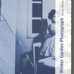 Borbély Szilárd kötete a Pen America finalistái között