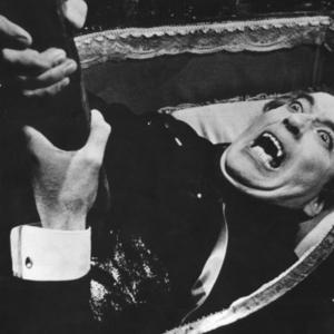 A Drakula előzményregénye az első lépés a ránk hagyott rejtély megértése felé