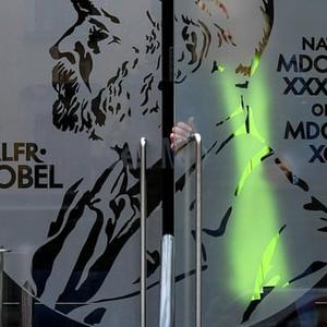 Irodalmi Nobel: a fogadóirodáknál Krasznahorkai és Nádas is jól áll
