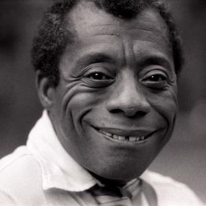 James Baldwin – Időtlen és kilátástalanságában is optimista