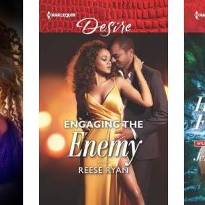 Így készülnek a romantikus regények borítói