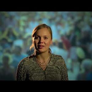 Közösségi finanszírozással gyűjtenek a világ első roma drámakötetére