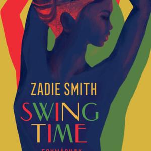 Zadie Smith főszereplői a táncnak köszönhetik különleges barátságukat