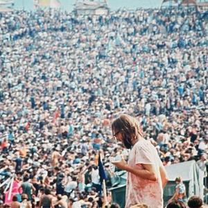 Woodstock legendáját a mai napig kutatják