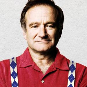 5 dolog, amit nem tudtatok Robin Williamsről