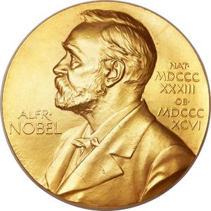 Külsős szakértők is beleszólhatnak a Nobel-döntésbe