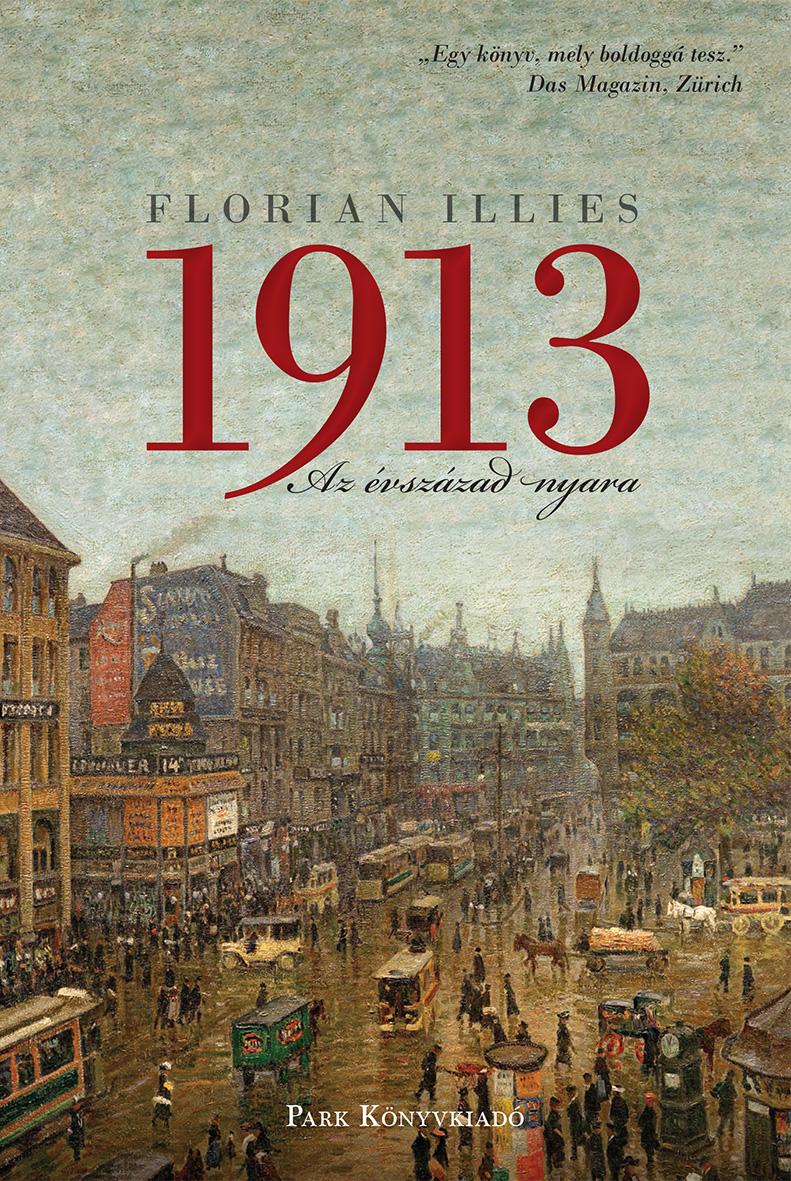 1913_B1.jpg
