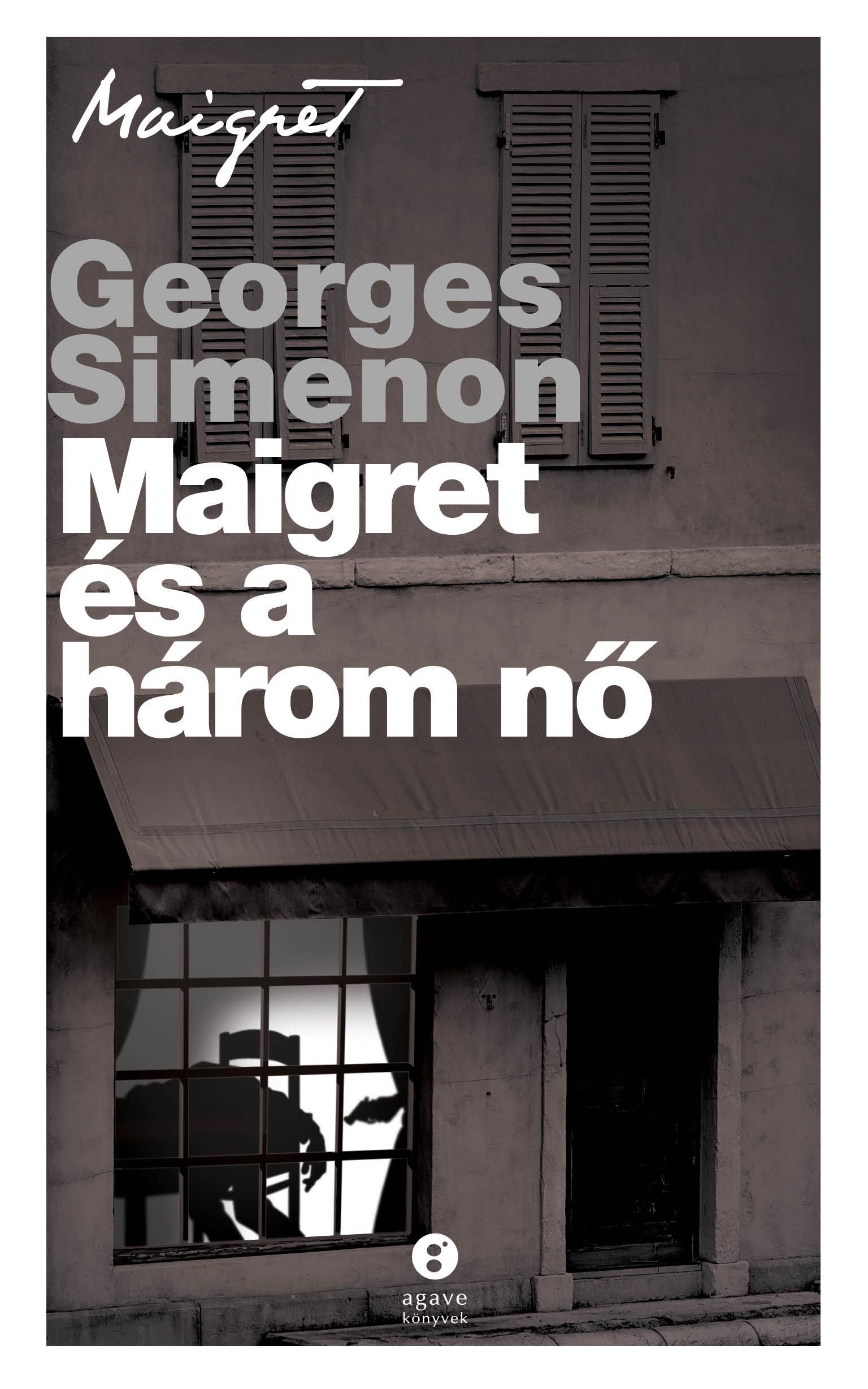 Georges_Simenon_Maigret_es_a_harom_no_b1_300dpi.jpg