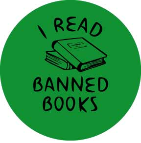 I-Read-Banned-Books-Button-(0087).jpg