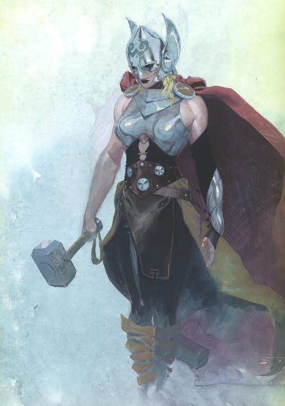 MarvelThorWoman3.jpg