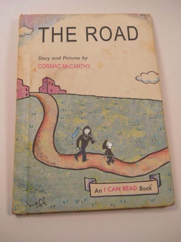 The_Road_cover.jpeg.CROP.promovar-mediumlarge.jpeg