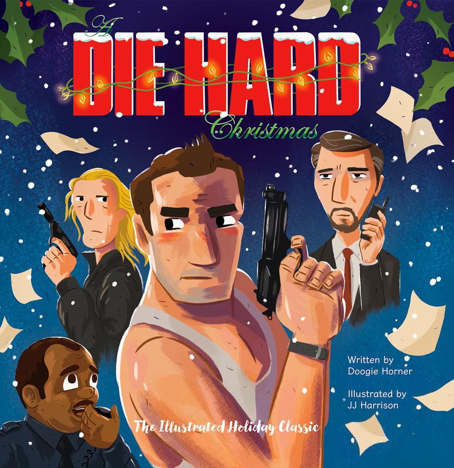 a-die-hard-christmas-cover-jj-harrison.jpg