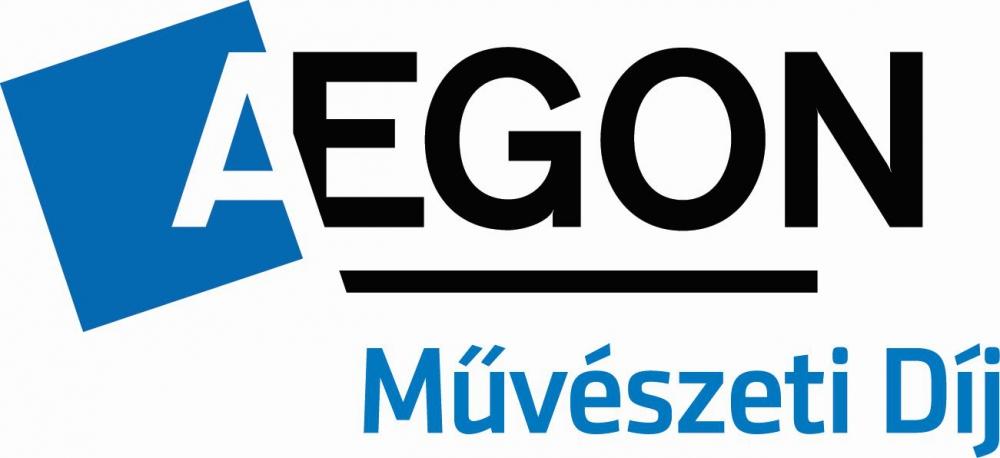 aegon_muveszeti_dij_logo_1.jpg