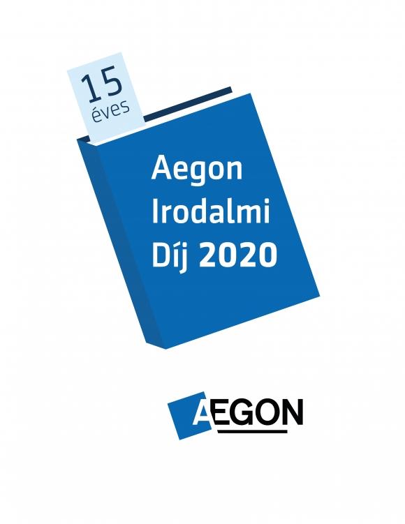 aegondij_15_logo.jpg