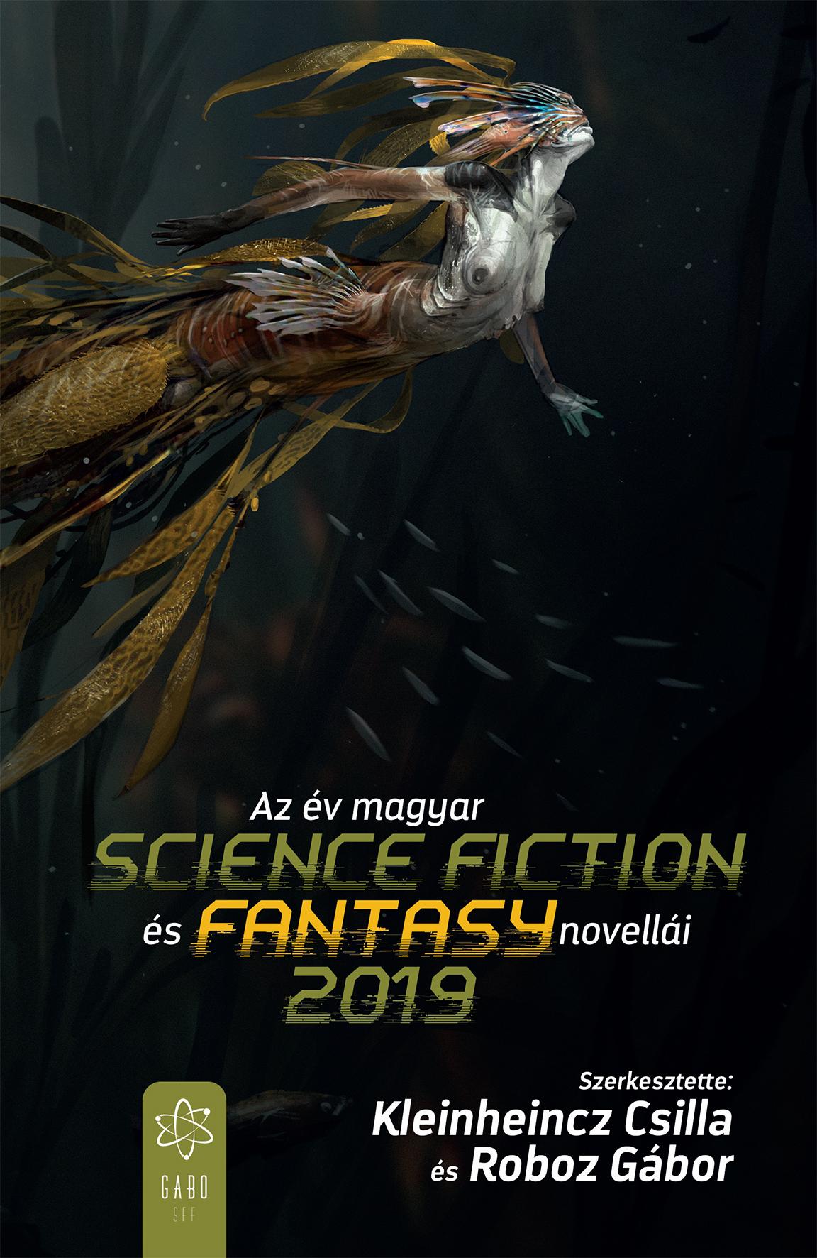 az_ev_magyar_sci-fi_es_fantasy_novellai2019_media.jpg