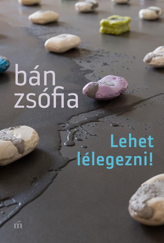 ban_zsofia_lehetlelegezni.jpg