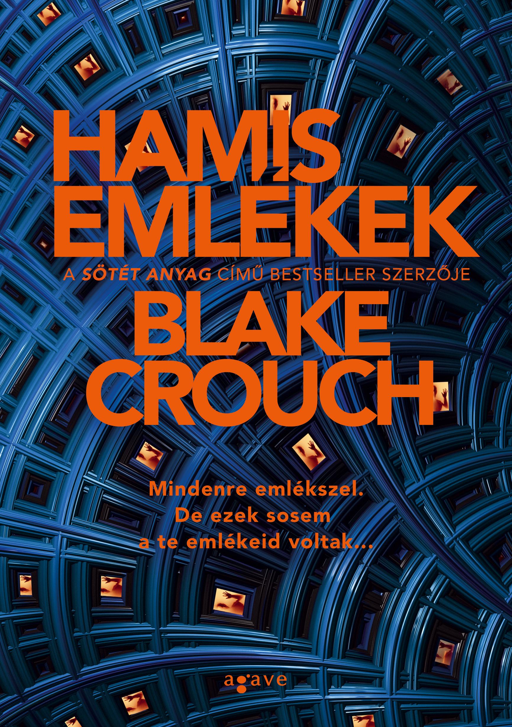 blake_crouch_hamis_emlekek_b1.jpg