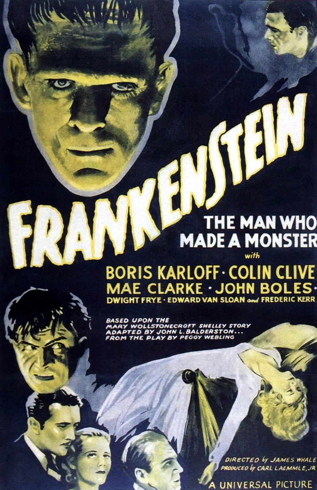frankenstein-poster-classic-movies-19761154-1035-1596.jpg