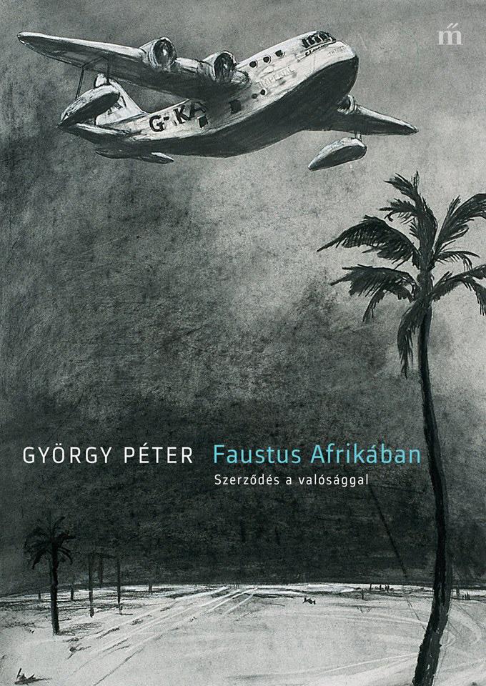 gyorgy_peter_faustus_afrikaban.jpg