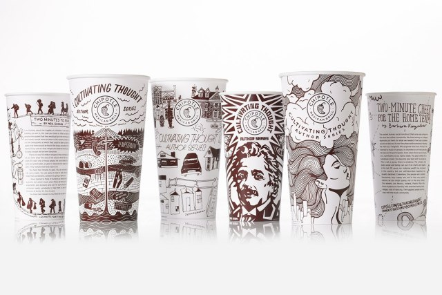 i_1_chipotle-cultivating-thoughts-cups.jpg