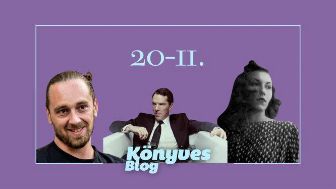 kblog_top_20-11_nu.jpg